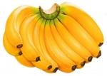 Пищевой ароматизатор «Банан»