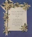 «Свадебная Рамочка»