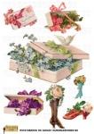 Винтажнаые подарки