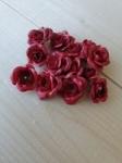 Бутон роз
